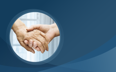 When is it Time to Ask About Hospice Care?