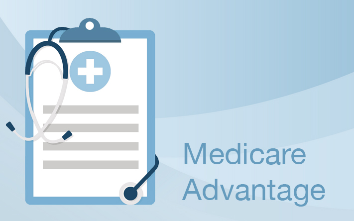 Medicare Advantage 209